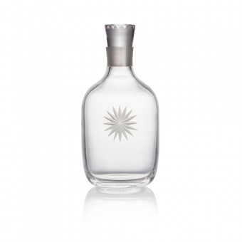 Amadeus Carafe 1100 ml Crystal