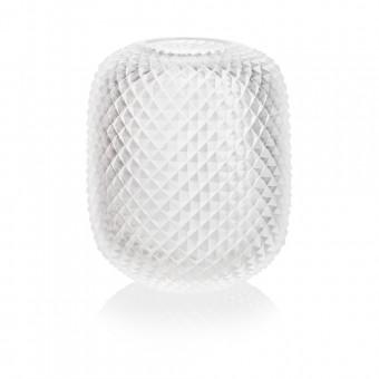 Golem Vase 15 cm Crystal