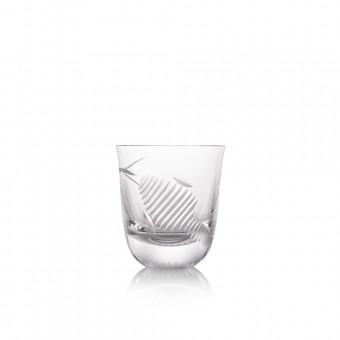 Sklenice na whisky Wilde