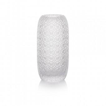 Vase Odette 34 cm