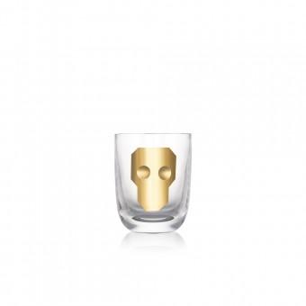 Shot glass Hamlet