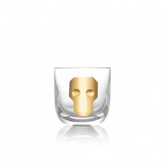 Sklenice na whisky Hamlet...