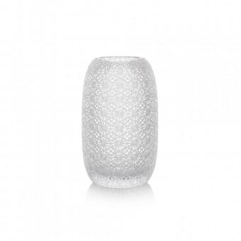 Odette Vase Small