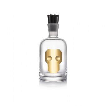 Decanter Hamlet Gold 1100 ml