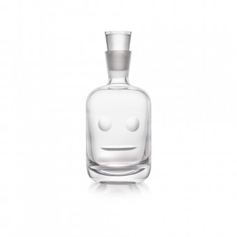 Decanter Mr. K. 700 ml