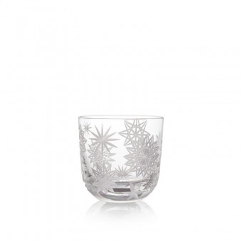 Krakatit Glass 200 ml Crystal