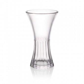 Váza Rudolph II 25 cm