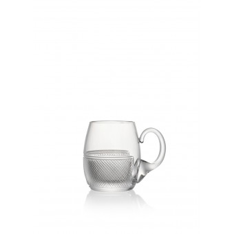 Beer Glass Elizabeth 500 ml