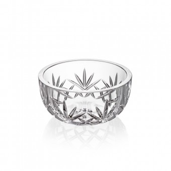 Snack Bowl Maria Theresa 11 cm