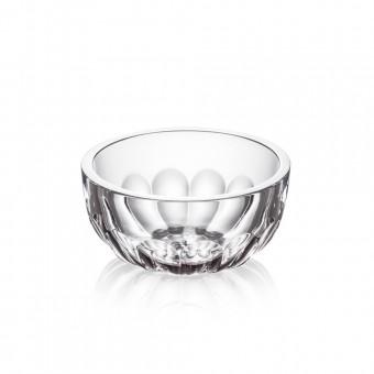 Snack Bowl Rudolph II 11 cm